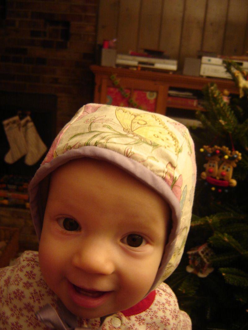 December 14th, 2009 045