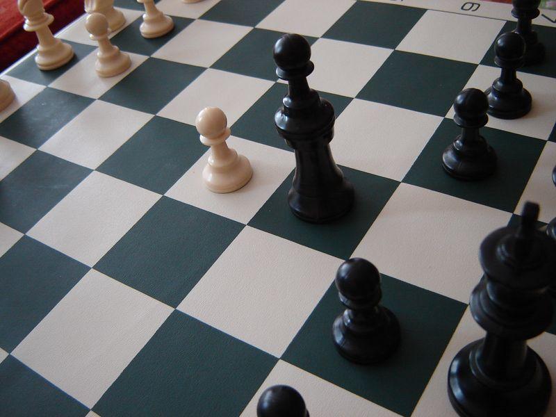 Chess 005